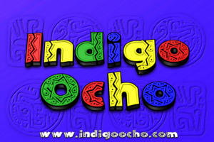 indigoocho-003