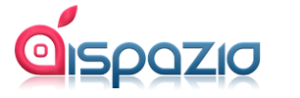 ispazio_logo