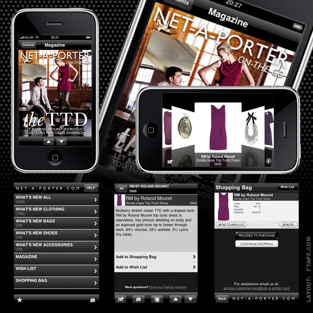 Net-a-Porter-iphone1