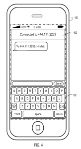 patent-090820-1