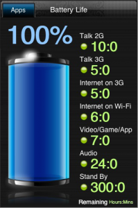 Captura de pantalla 2009-09-15 a las 21.57.16