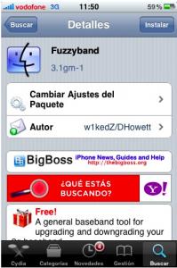 Captura de pantalla 2009-09-19 a las 11.53.08
