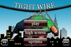 thightwire1