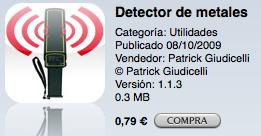 Captura de pantalla 2009-10-10 a las 10.32.32