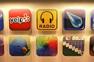 app_store_0413