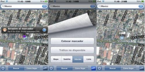 Captura de pantalla 2009-11-10 a las 19.36.45