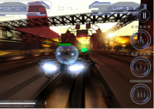 Captura de pantalla 2009-12-16 a las 19.33.27