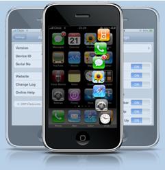 Captura de pantalla 2009-12-22 a las 21.32.00