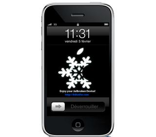 iPhone-4-Sn0wbreeze