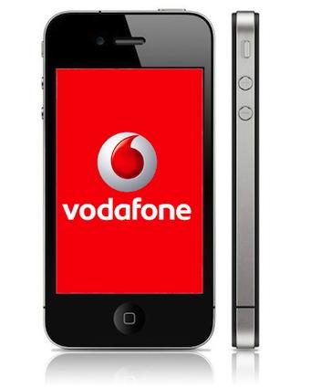 Liberar Iphone S Vodafone Gratis