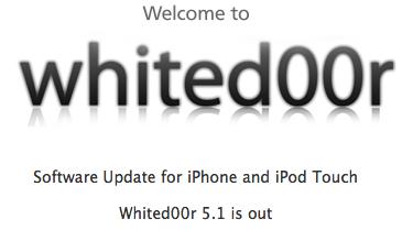 Captura de pantalla 2012-01-19 a las 21.43.45