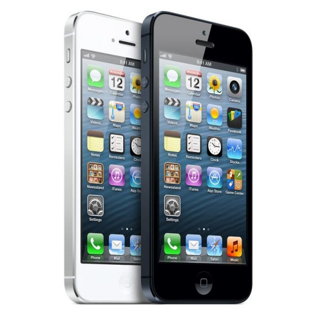 iphone5-oficial