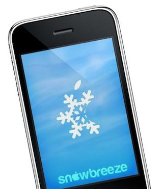 Sn0wbreeze-iOS-6