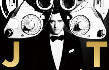 Justin Timberlake - The 20/20 Experience - Deluxe Version