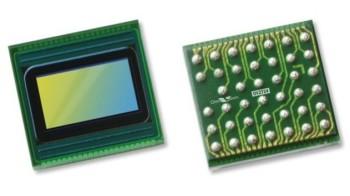 Omnivision Camera Sensor