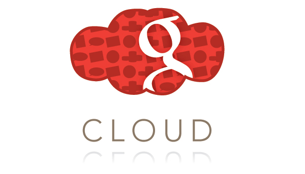 google_cloud