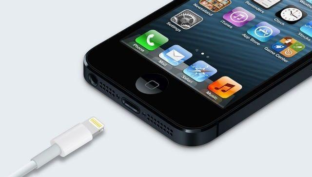 iphone-5-lighting