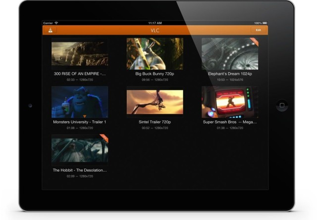 vlc-for-ios