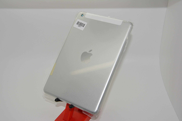 iPad mini 2 - carcasa 3