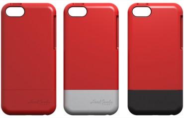 HarvestCraft-Slider-iPhone-5C