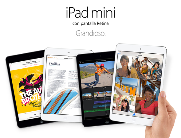 iPad-mini-Pantalla-Retina