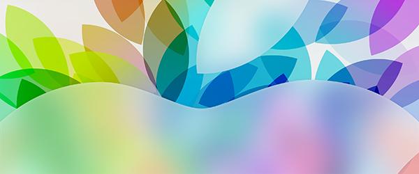 Surenix - iPad - thumbnail