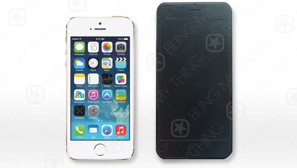 iPhone 6 Maqueta - Frontal