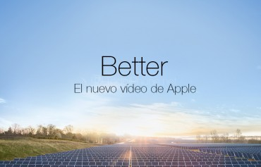Better-Video-Apple