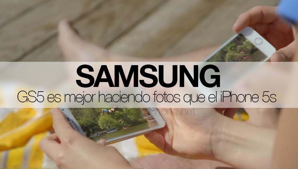 GS5-mejor-fotos-iphone-5s
