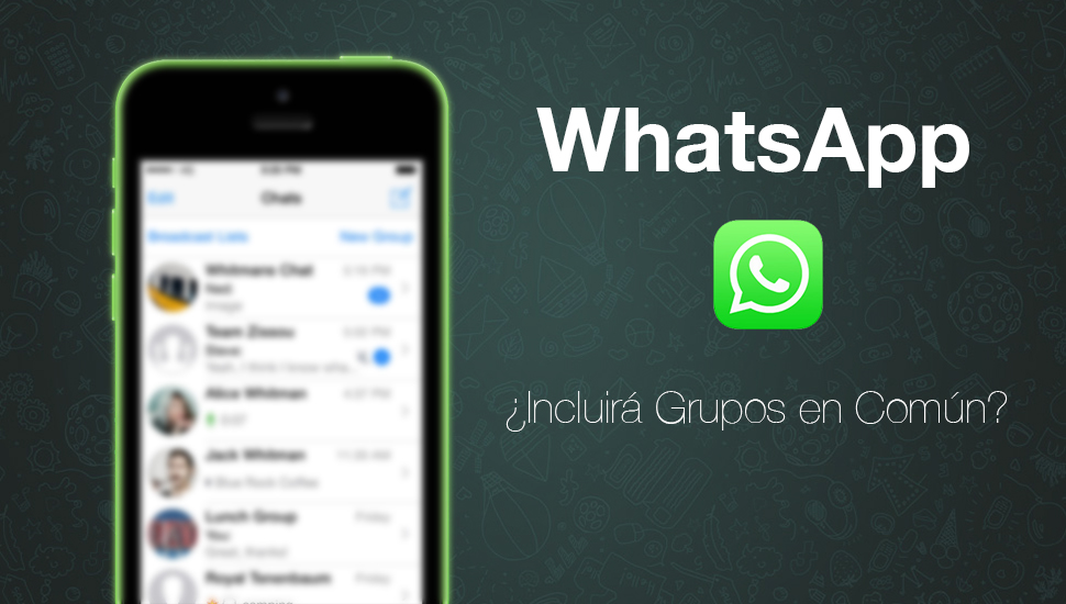 WhatsApp-Grupos-Comun