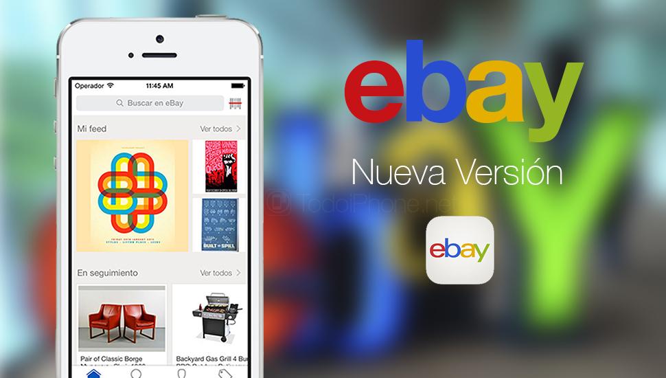 ebay-nueva-version