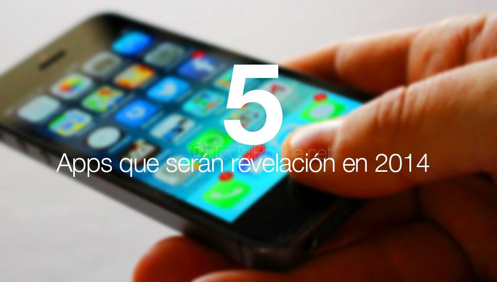 Apps-Revelacion-2014