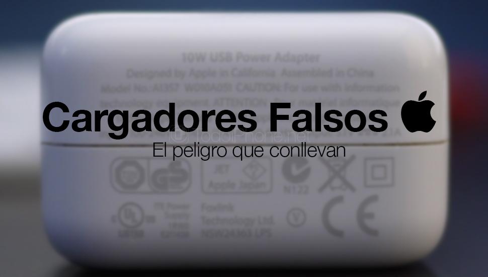 Cargadores-Falsos-Apple-Peligro