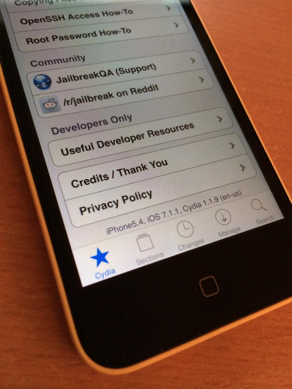 Jailbreak-iOS-7.1.1-iPhone-5C