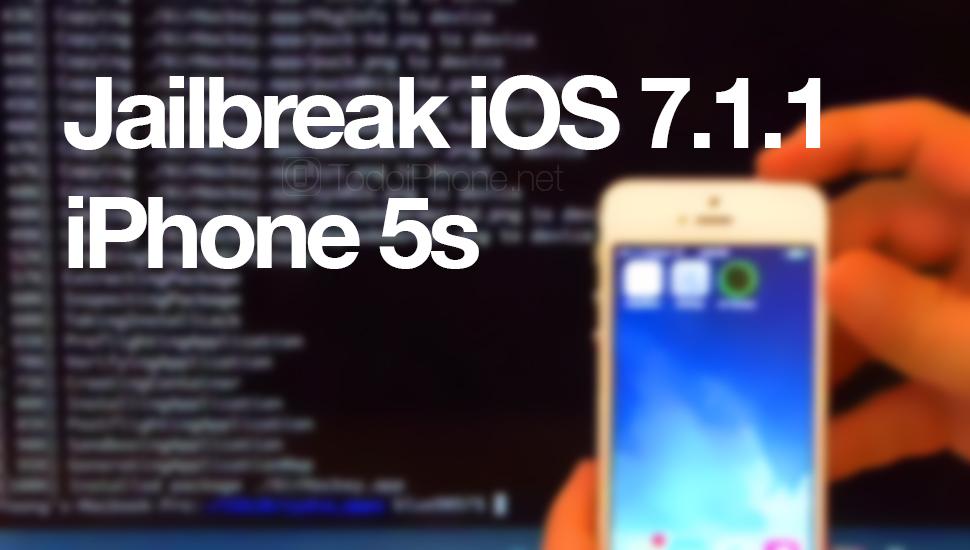 Jailbreak-iOS-7.1.1-iPhone-5s