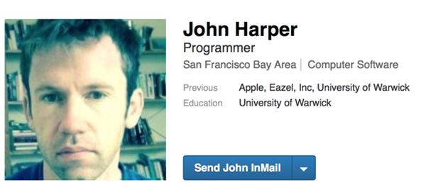 John_Harper-LinkedIn