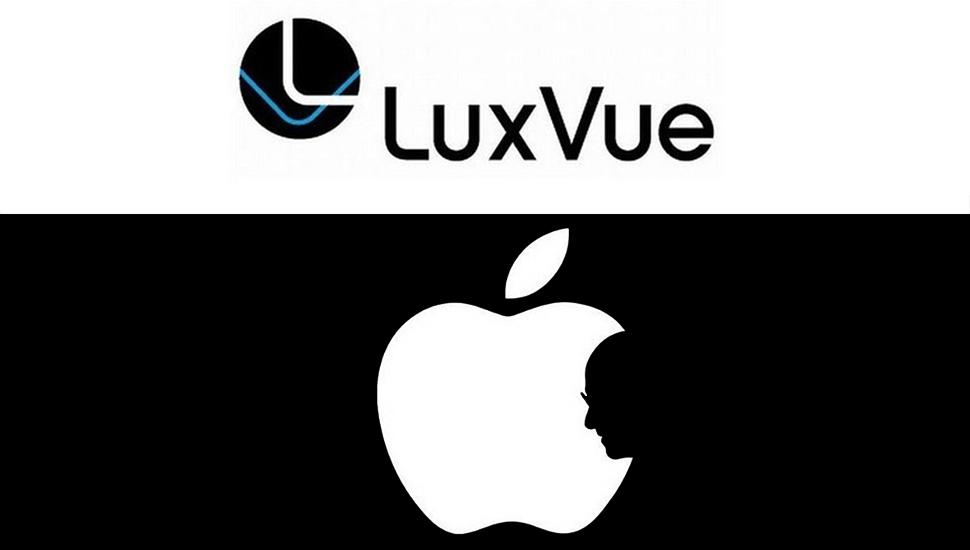 LuxVue-Pantallas-iPhone-6