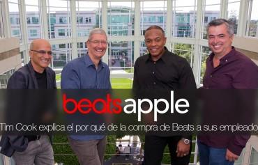 Tim-Cook-Apple-Beats-Compra
