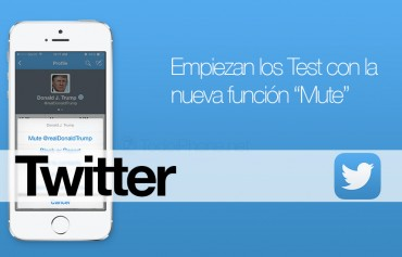 Twitter-Mute-iOS-Android