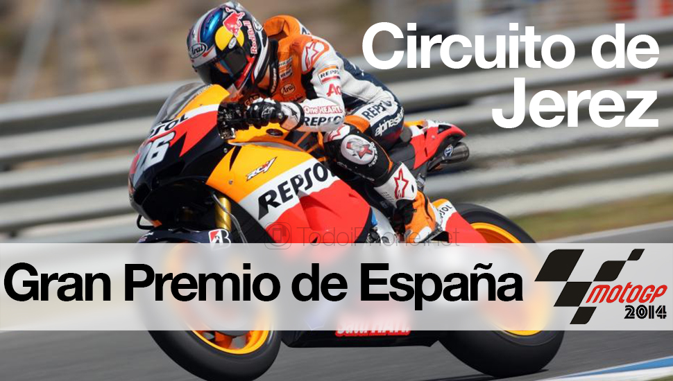 Ver-Moto-GP-Online-Gratis-Jerez-España