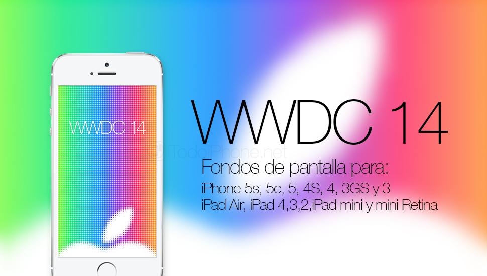WWDC-14-Wallpapers-iPhone-iPad