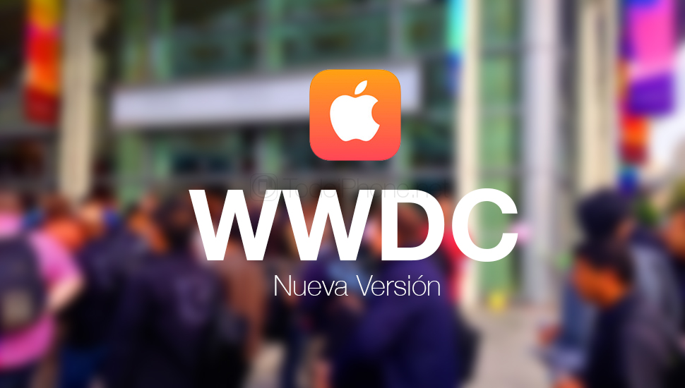 WWDC-Nueva-Version