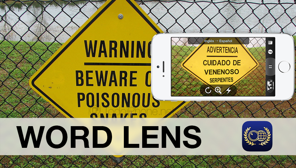 Word-Lens-Google-Gratis