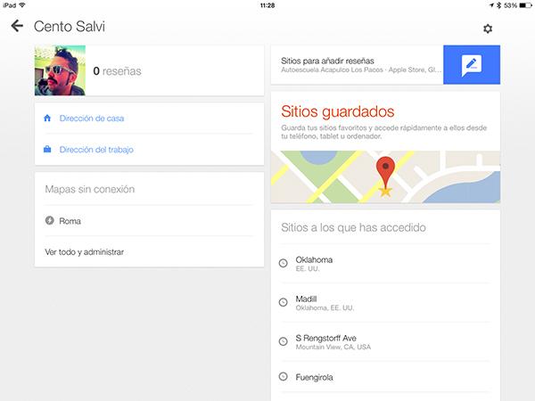 google-maps-usar-mapas-offline-iphone-screenshot-2