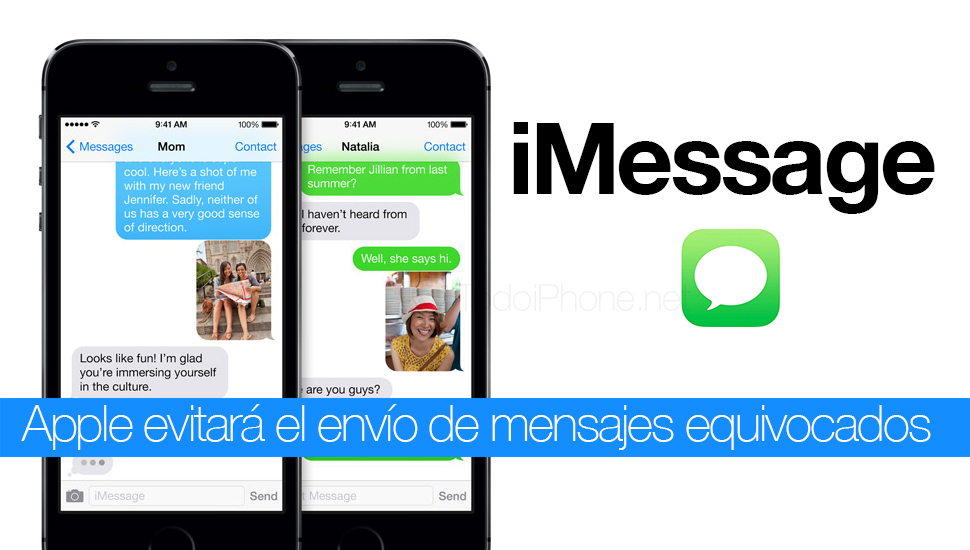 iMessage-Evitar-Mensajes-No-Deseados