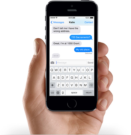 iMessage-contactos-chats