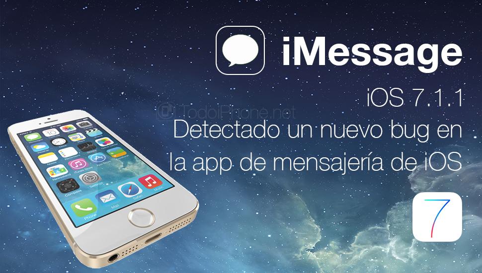 iOS-7.1.1-Mensajes-bug