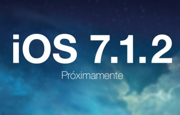 iOS-7.1.2-Proximamente