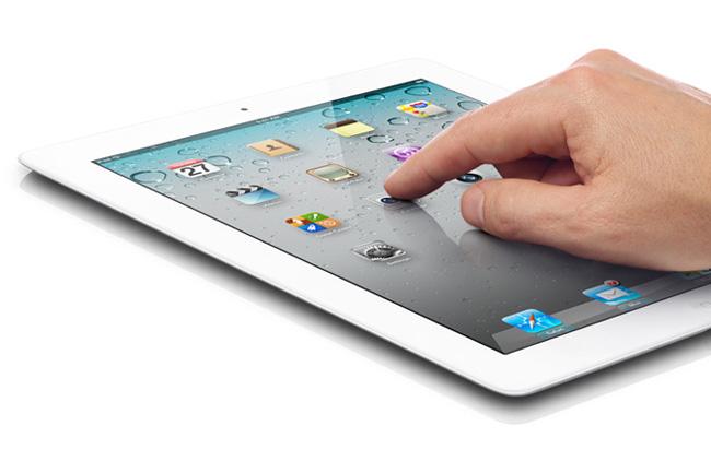 iPad-2-iOS-8