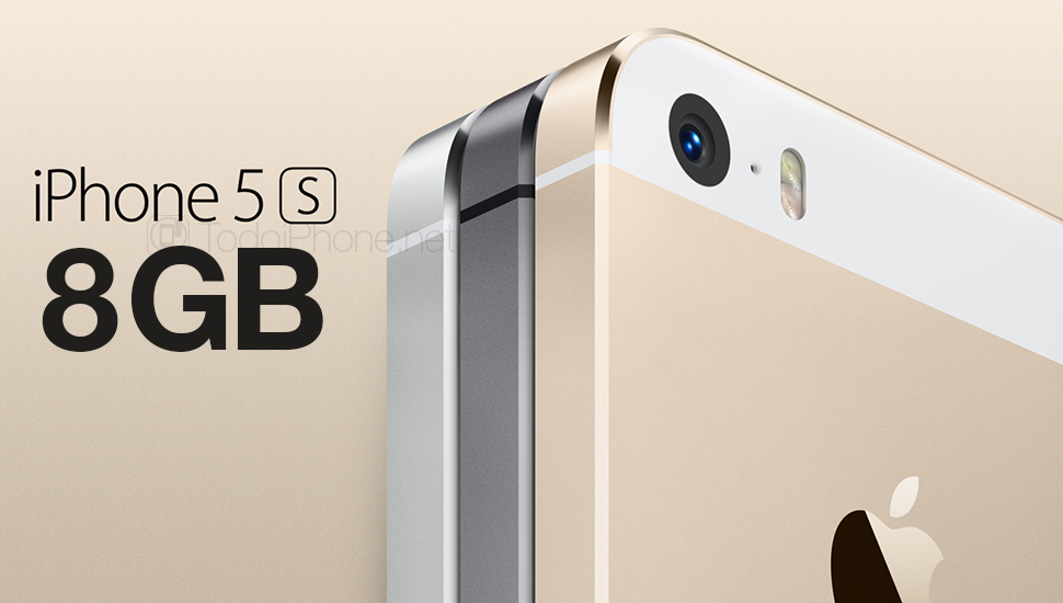 iPhone-5s-8-gb